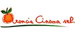 ARANCIA CINEMA